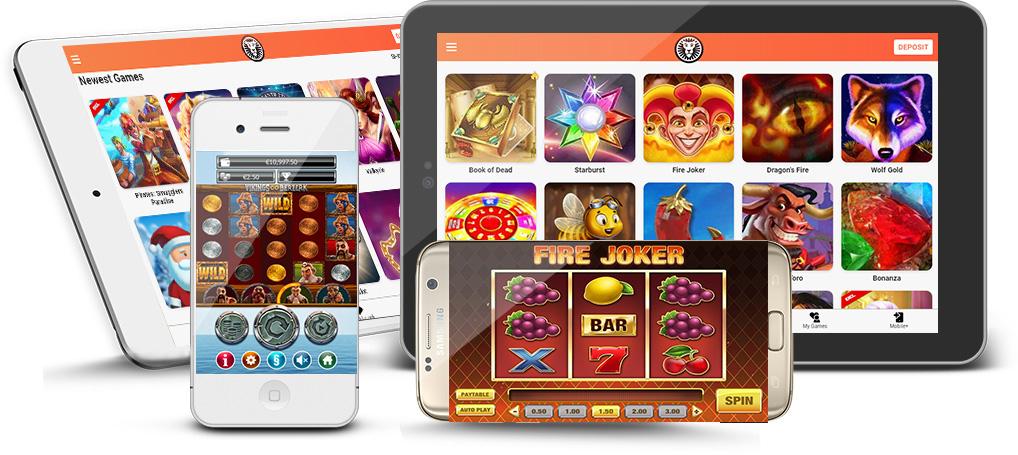 Photo of Bandar Slot Online Aman Dan Terpercaya