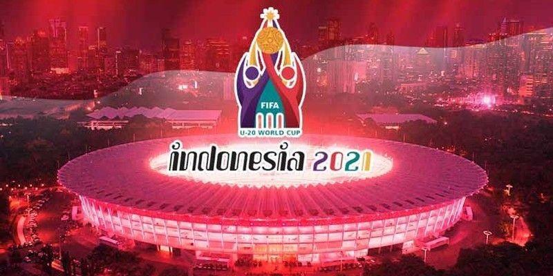 Photo of Indonesia Tuan Rumah Piala Dunia U-20, Pemkot Solo Siap Berbenah