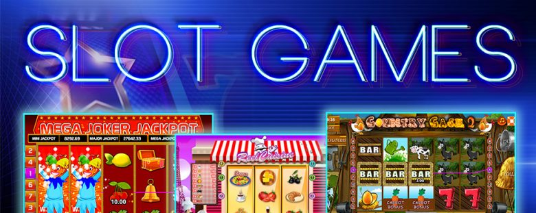 Photo of Agen – Agen Judi Slot Online