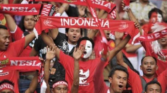 Photo of Penggeroyokan 2 Suporter Timnas Indonesia Dianggap Kasus Perampokan oleh Polisi Malaysia