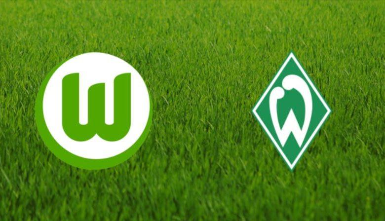 Prediksi Bola Wolfsburg vs Werder Bremen 28 November 2020 1