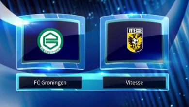 Photo of Prediksi Wama88 FC Groningen vs Vitesse 22 November 2020