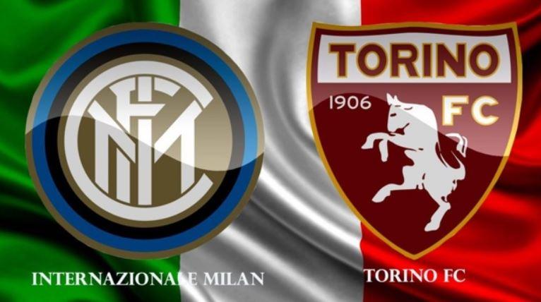 Prediksi Sbobet Inter vs Torino 22 November 2020 1
