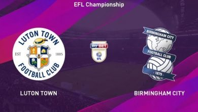 Photo of Prediksi Bola Luton vs Birmingham 25 november 2020