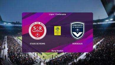 Photo of Prediksi Bola Bordeaux vs Reims 24 Desember 2020