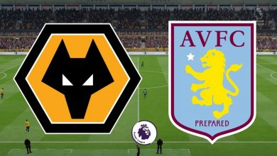 Photo of Prediksi Bola Wolverhampton Wanderers vs Aston Villa 12 Desember 2020