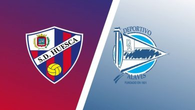 Photo of Prediksi Bola SD Huesca vs Deportivo Alaves 13 Desember 2020