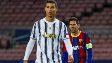 Photo of Usai Kalah dari Juventus, Barcelona Harus Bangkit dan Berbenah