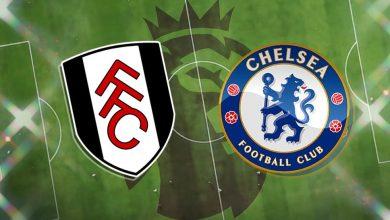 Photo of Prediksi Liga Primer Fulham vs Chelsea Minggu 17 Januari 2021