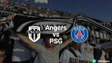 Photo of Prediksi Ligue1 Angers vs Paris Saint-Germain 17 Januari 2021