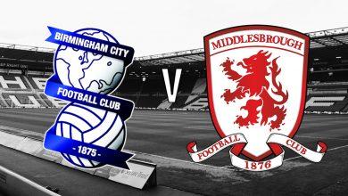 Photo of Prediksi Bola Akurat Middlesbrough vs Birmingham 16 Januari 2021