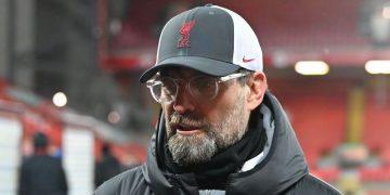 Klopp Tidak Berencana Rombak Skuat Liverpool di Bursa Transfer 15