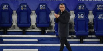Cari Penerus Mourinho, Tottenham Lirik mantan Pelatih Liverpool 9