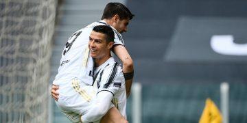 Hanya Ada 2 Opsi untuk Cristiano Ronaldo: PSG atau Real Madrid? 10